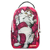 Sprayground - MINI KITTEN MONEY