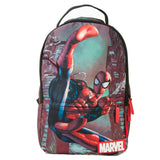Marvel Spidey Kick Backpack (Kids)