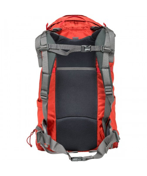 Cairn Backpack
