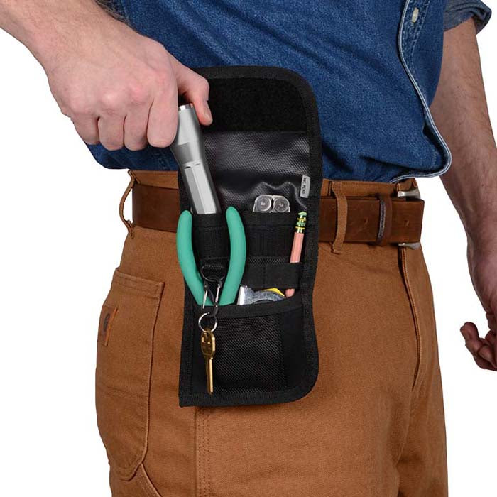 CLIP POCK-ITS® XL UTILITY HOLSTER