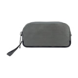 Runoff® Waterproof Toiletry Bag