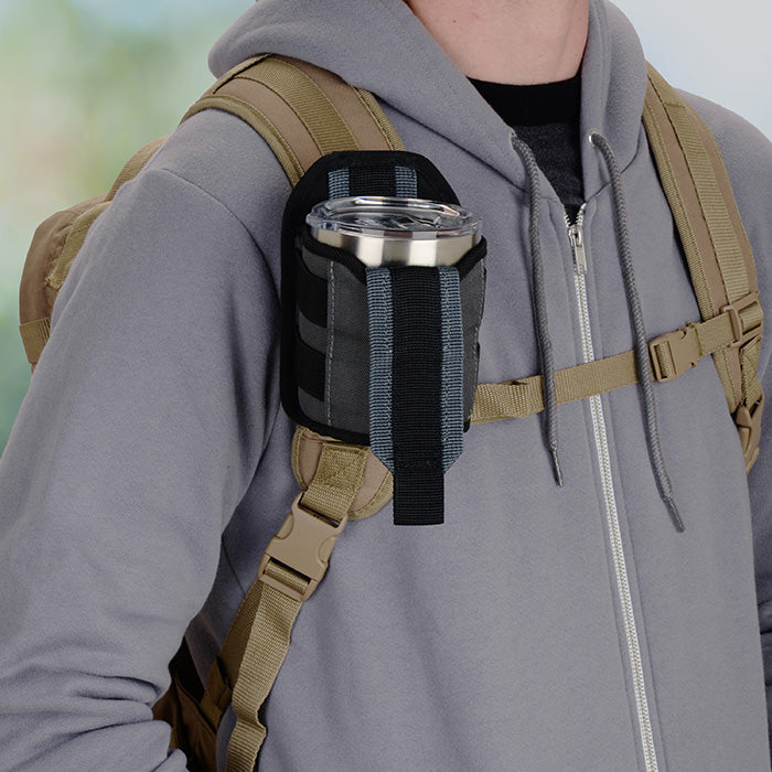 Traveler® Drink Holster