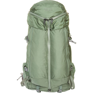 MYSTERY RANCH WOMEN'S RAVINE 50 CARGO