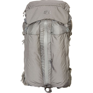 MYSTERY RANCH WOMEN'S SPHINX 60 GRAVEL