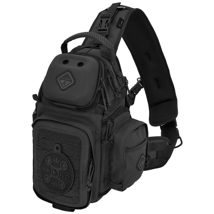 Freelance™ Drone Edition Sling Pack