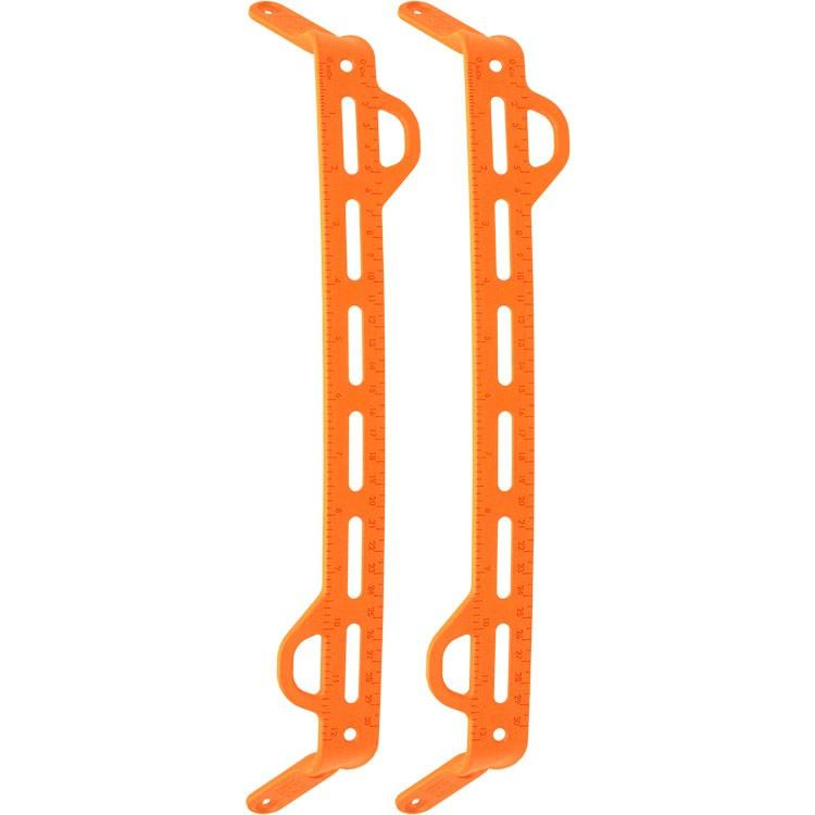 HardPoint® Gear Rail (pack of 2)