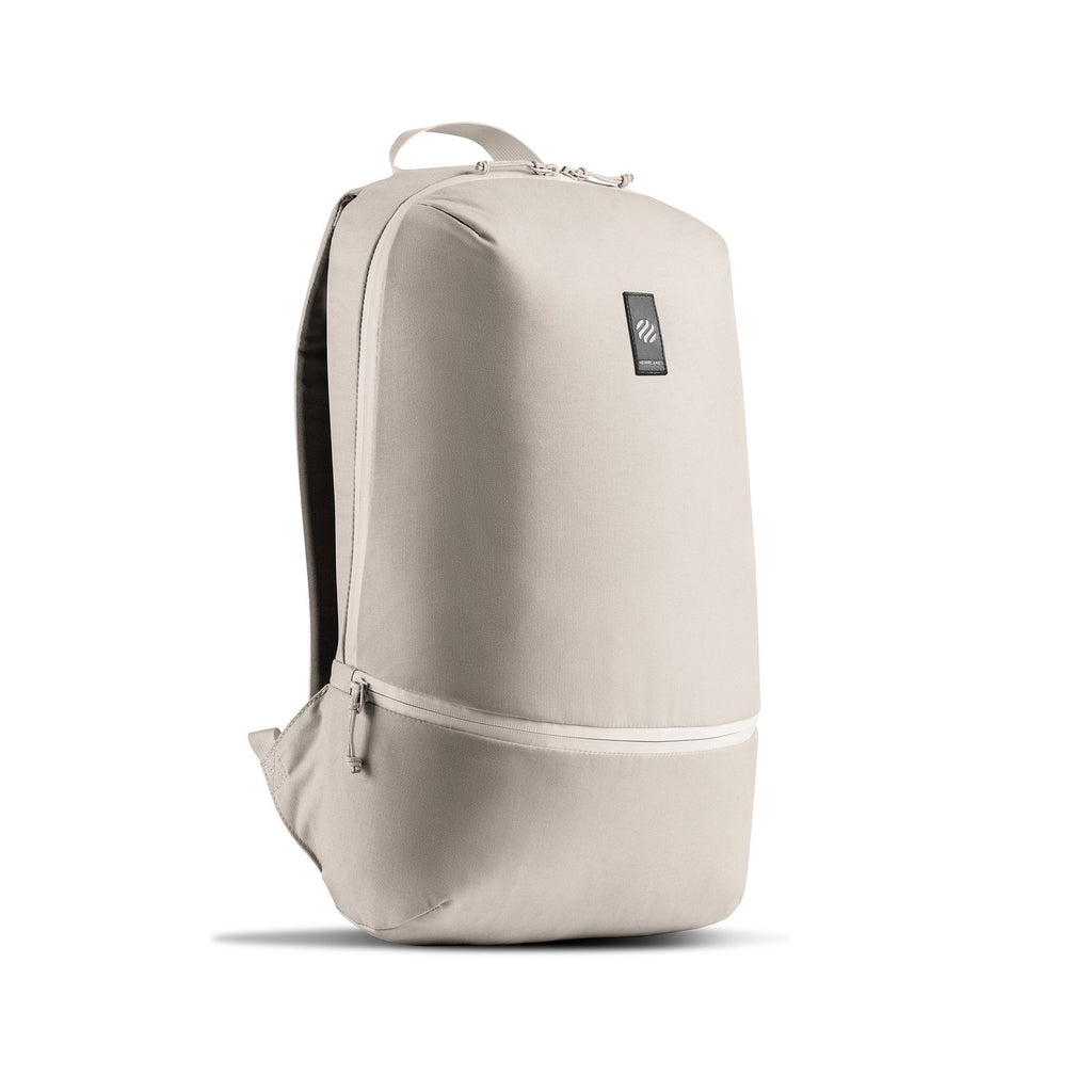 MONOLITH MINIMAL PACK 18L - FEATHER GREY