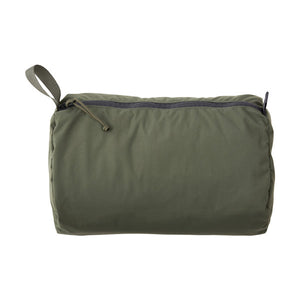 Mystery Ranch Zoid Bag, Large, Foliage