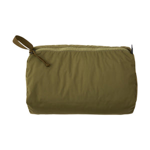 Mystery Ranch Zoid Bag, Large, Olive