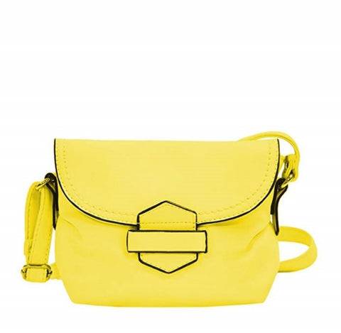 Shoulder Bag - Pauline's Phashn, Qute Karma