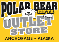 Polar Bear Gifts