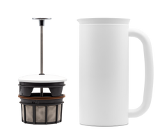French press P7 Espro