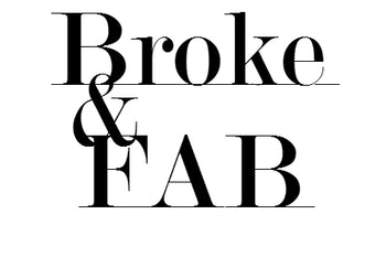 Broke and FAB