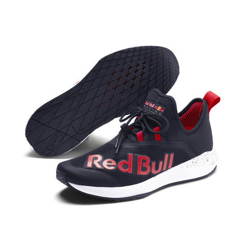 PUMA 339811 RED BULL RACING EVO CAT II