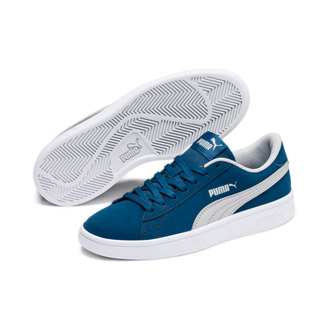 PUMA 365182 PUMA SMASH V2 BUCK JR