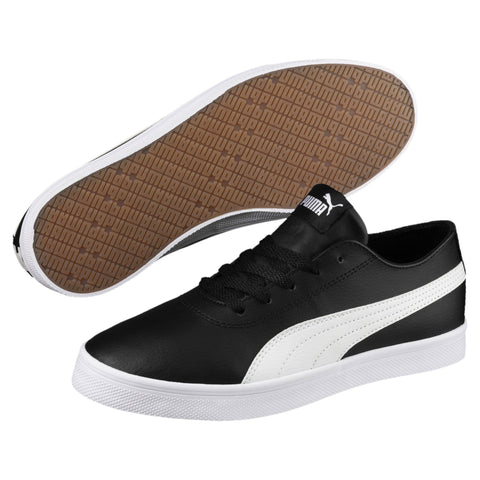 PUMA 366061 URBAN SL JR