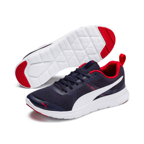 PUMA 369989 FLEX ESSENTIAL CORE