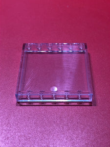 【レゴ】PAB_WALL ELEMENT 1x6x5, PC