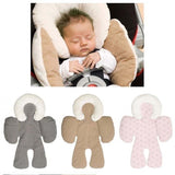 Baby Car Seat/Stroller Cushion/Support