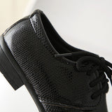 Baby/Toddler Boys Dress Casual Shoes