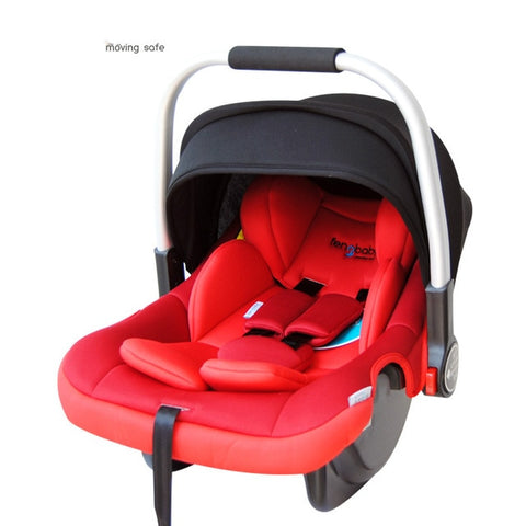 Portable Infant Baby Stroller with Carseat