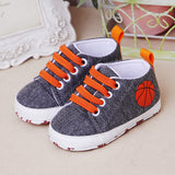 Infant Baby Boy and Girl Sneakers
