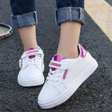 Toddler Girls Sport Shoes