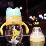 Baby/Toddler Straw Feeding/Sippy Cup