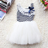 Assorted Toddler/Girls Dresses