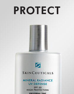 SkinCeuticals - Protect