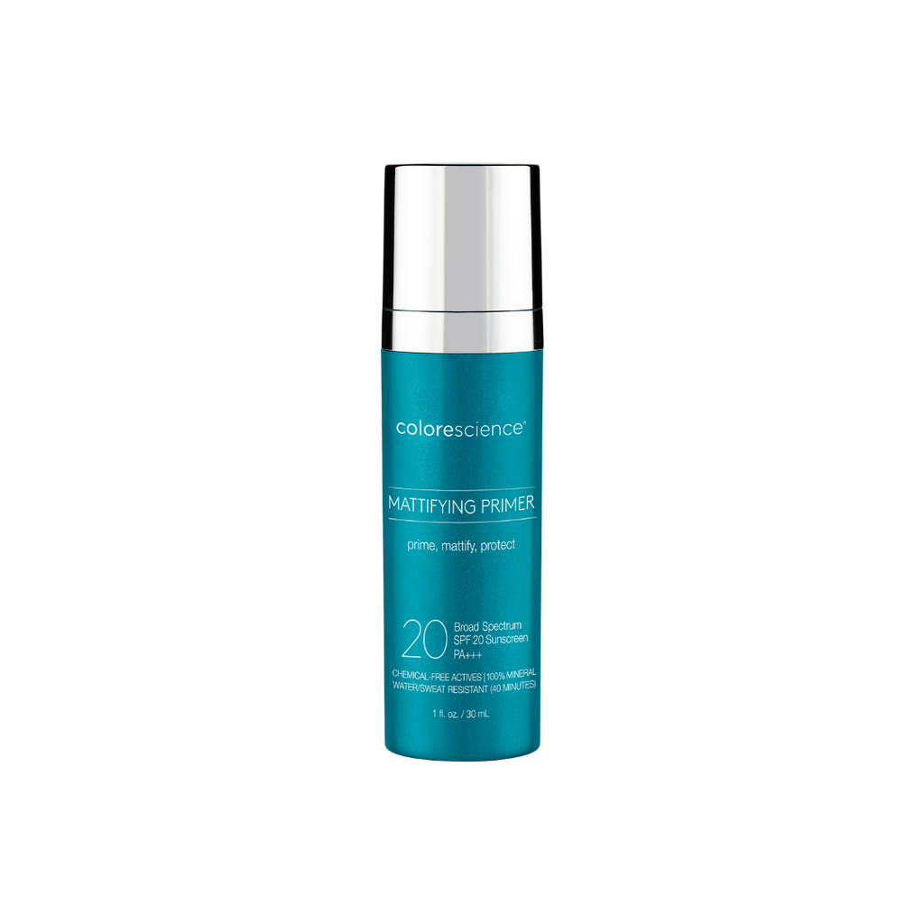 Colorescience - Mattifying Primer SPF20 - 30ml