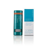Afbeelding in Gallery-weergave laden, Colorescience - Total Protection Color Balm SPF50 Bronze