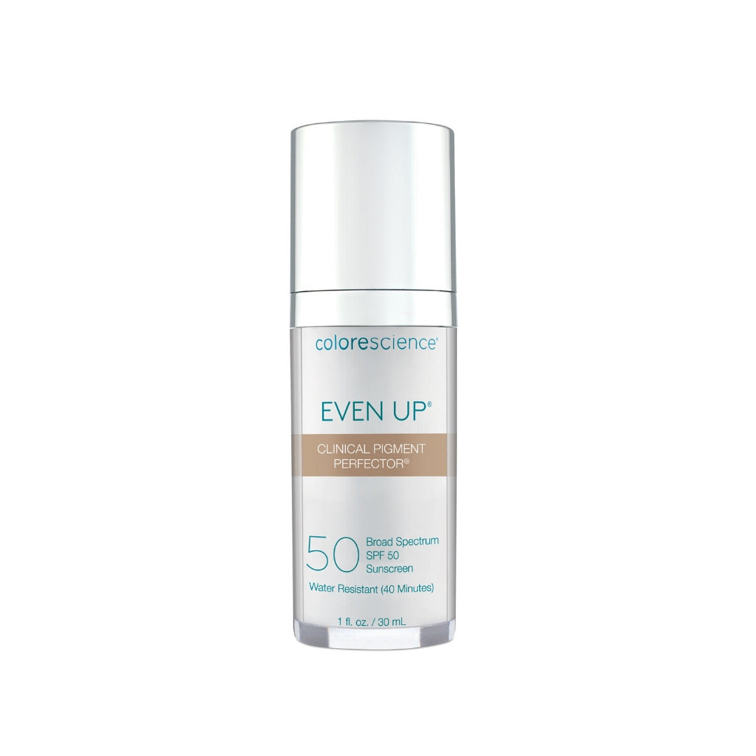 Colorescience - Even Up Clinical Pigment Perfector SPF50 - 30ml