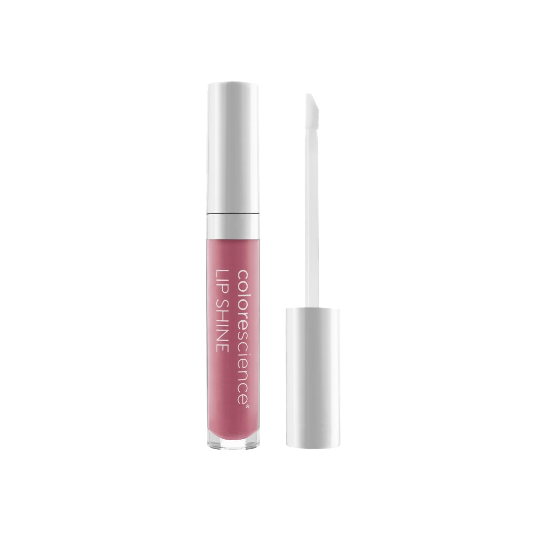 Colorescience - Lip Shine SPF35 Rose