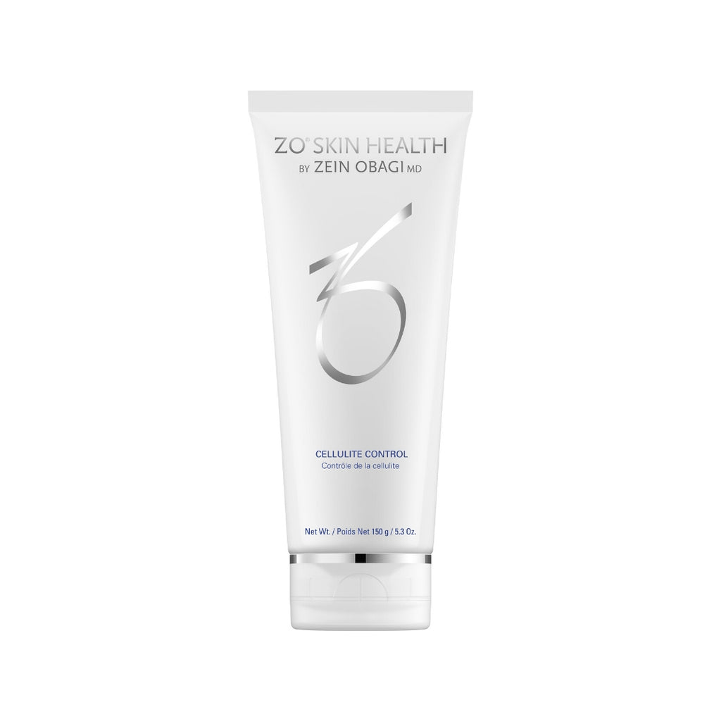 ZO Skin Health - Cellulite Control - 240ml