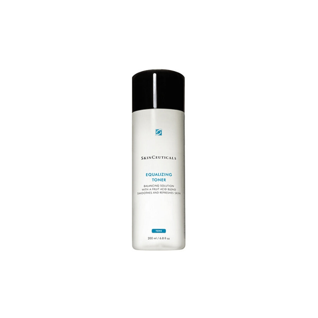 SkinCeuticals - Equalizing Toner - 200ml