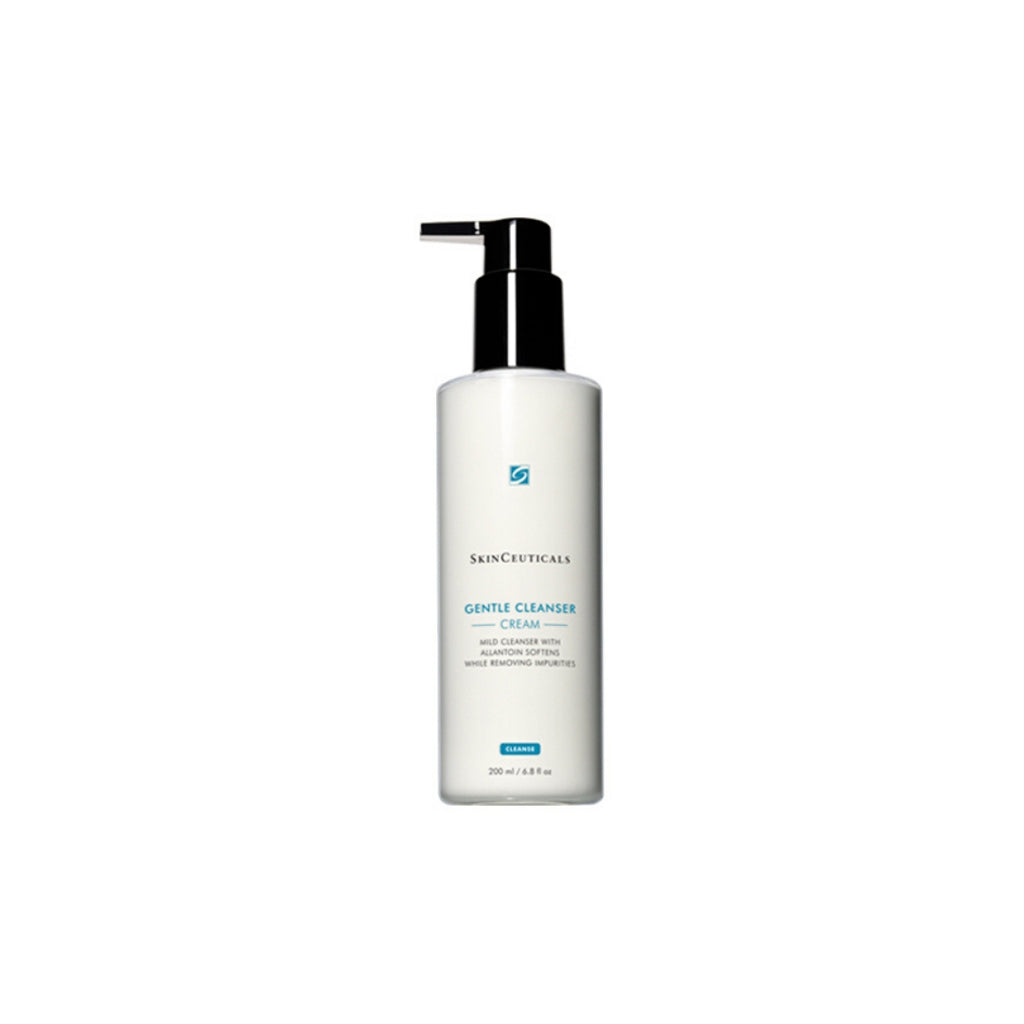 SkinCeuticals - Gentle Cleanser - 200ml