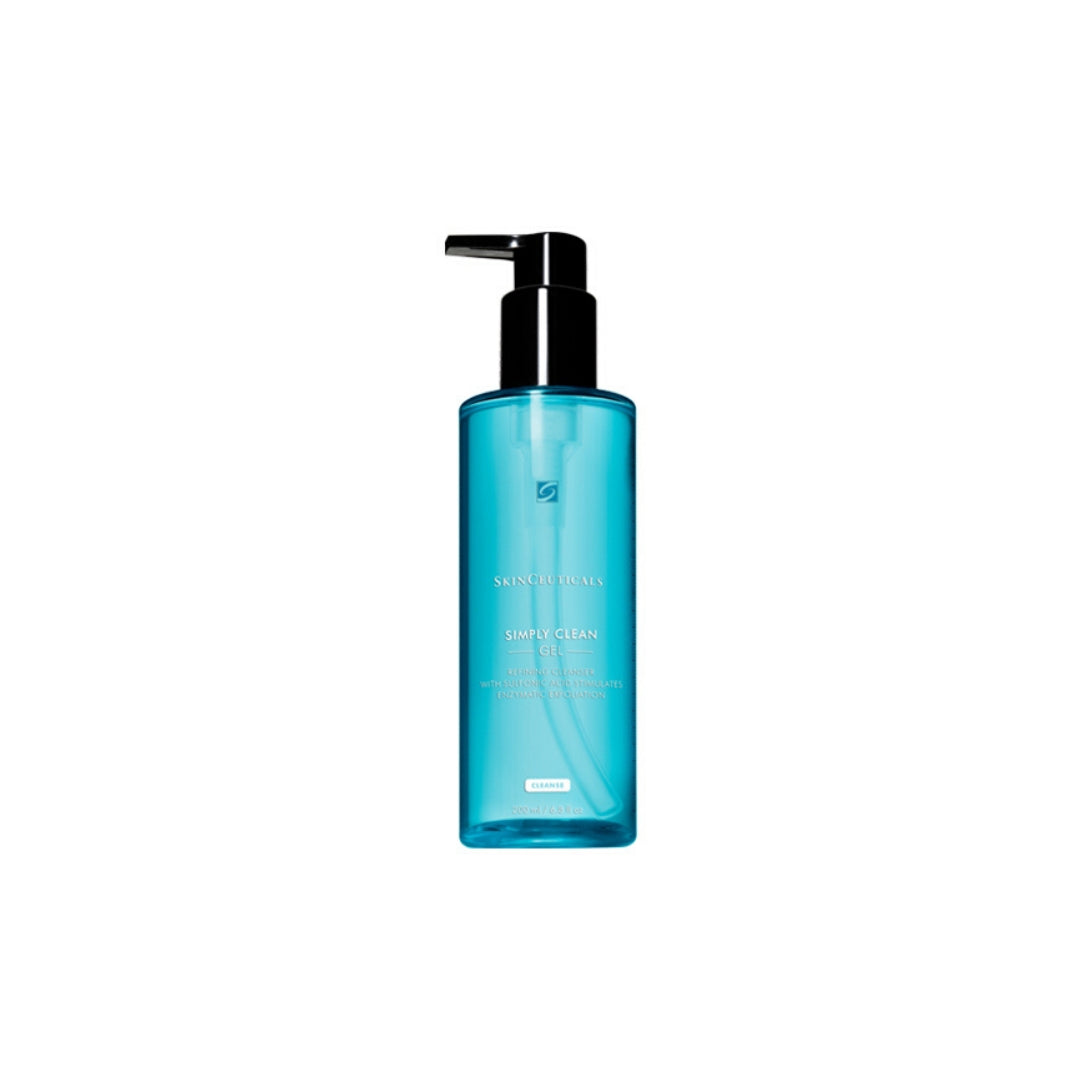 SkinCeuticals - Simply Clean - 200ml