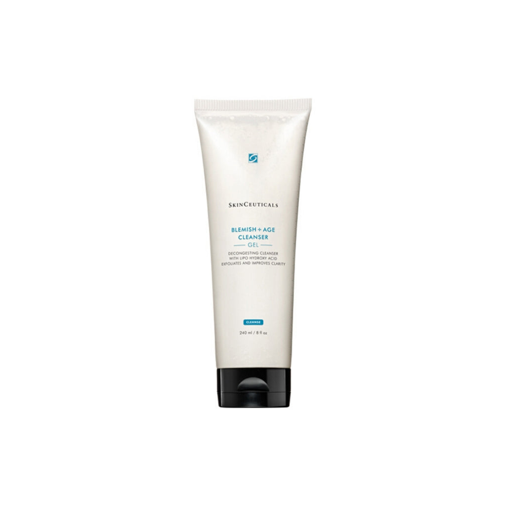 SkinCeuticals - Blemish + Age Cleanser - 240ml