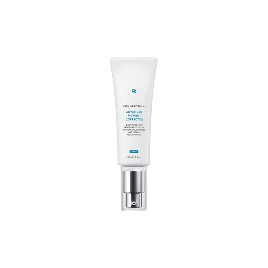 SkinCeuticals - Advanced Pigment Corrector - 30ml