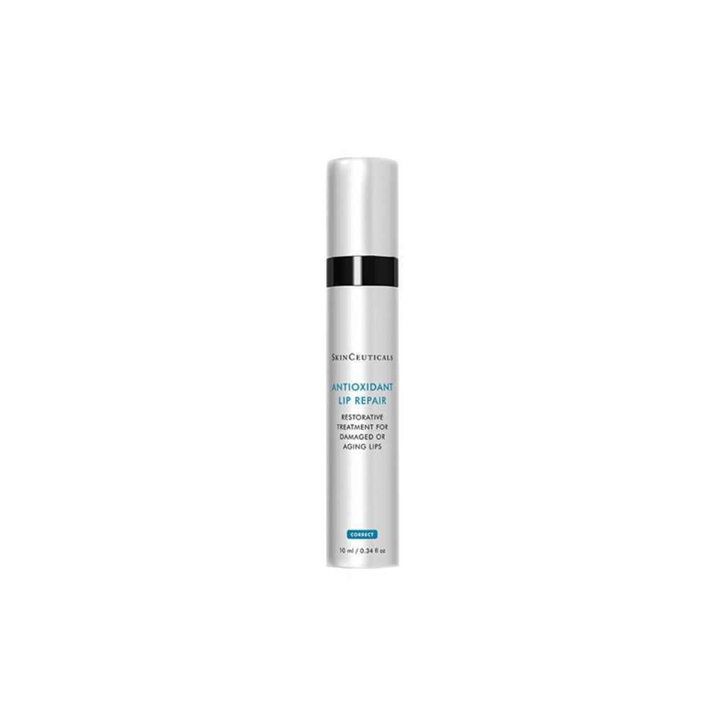 SkinCeuticals - Antioxidant Lip Repair - 10ml