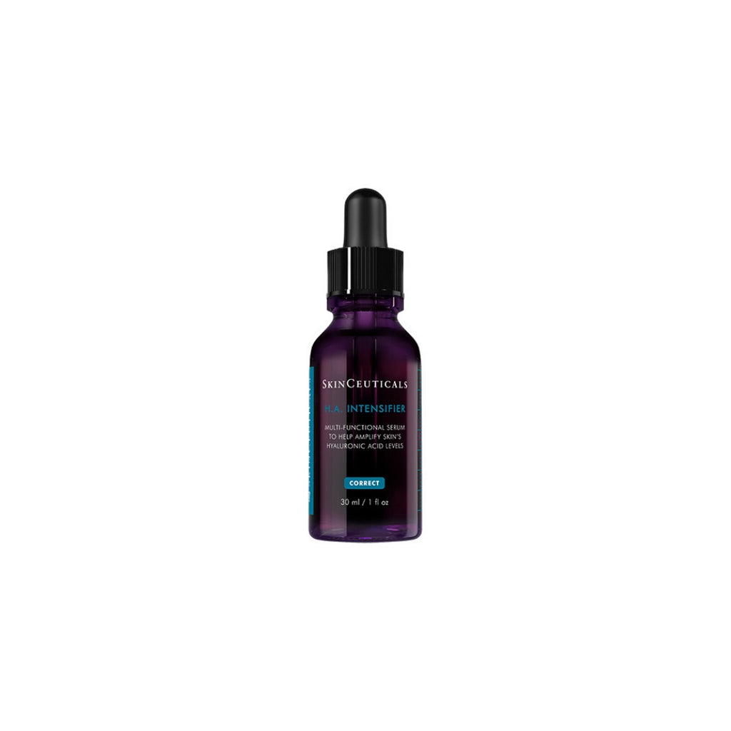 SkinCeuticals - H.A. Intensifier - 30ml