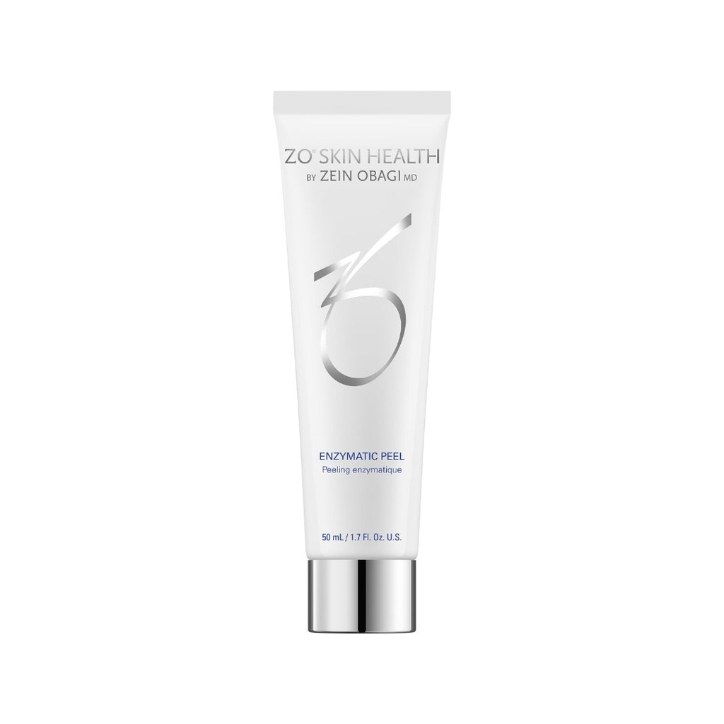 ZO Skin Health - Enzymatic Peel - 50ml