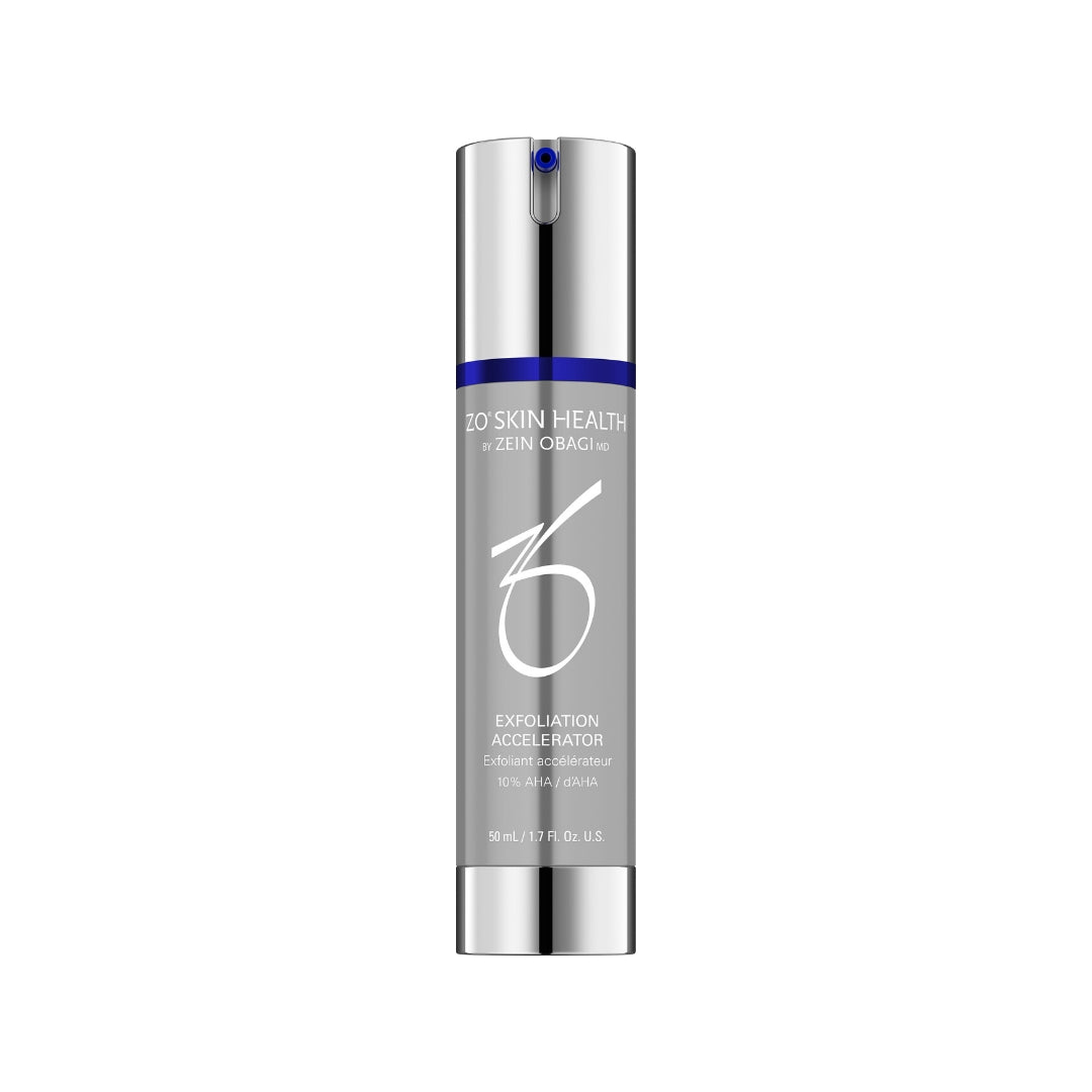 ZO Skin Health - Exfoliation Accelerator - 50ml
