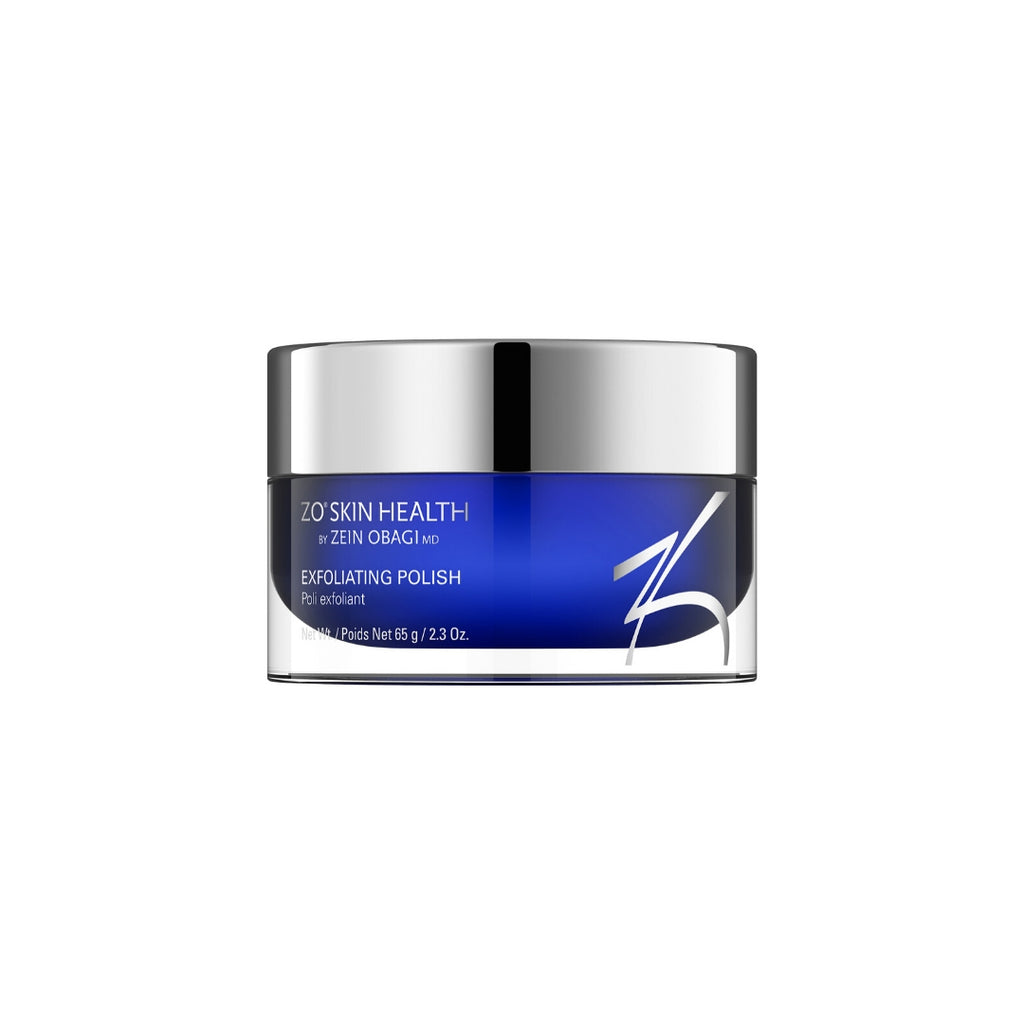 ZO Skin Health - Exfoliating Polish - 65g