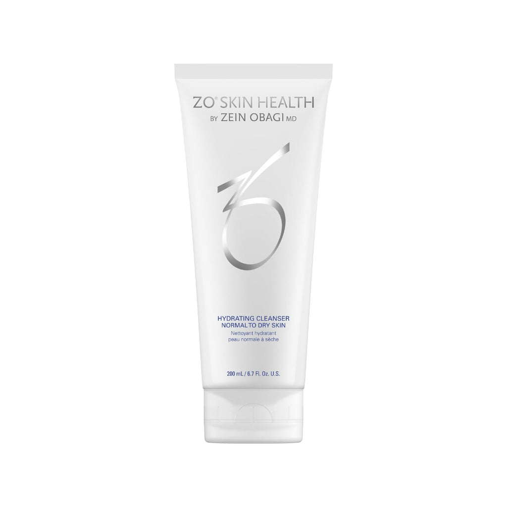 ZO Skin Health - Hydrating Cleanser - 200ml