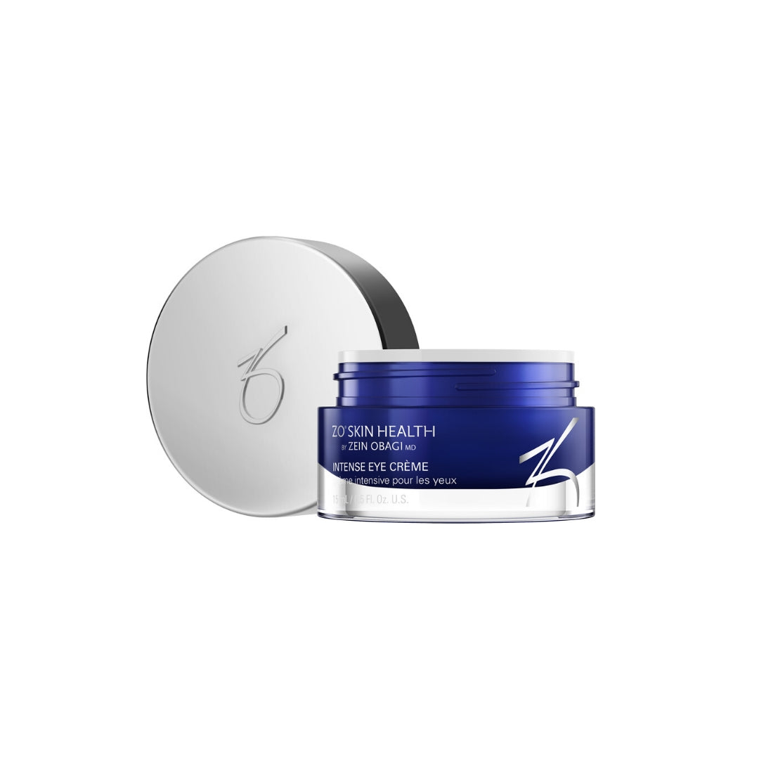 ZO Skin Health - Intense Eye Crème - 15ml