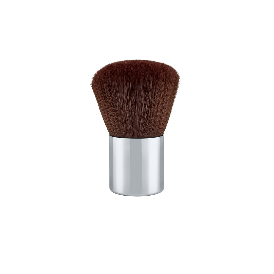 Colorescience - Kabuki Brush