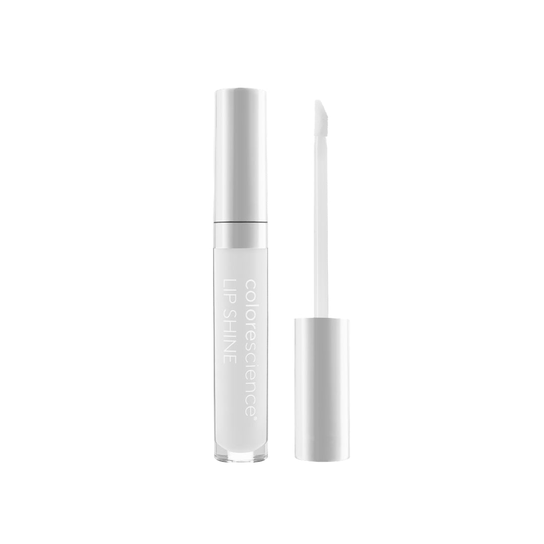 Colorescience - Lip Shine SPF35 Clear