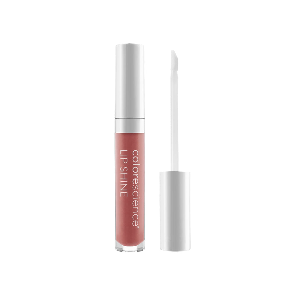 Colorescience - Lip Shine SPF35 Coral